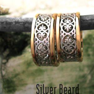 Русские обручальные кольца